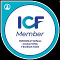 ICF_Member